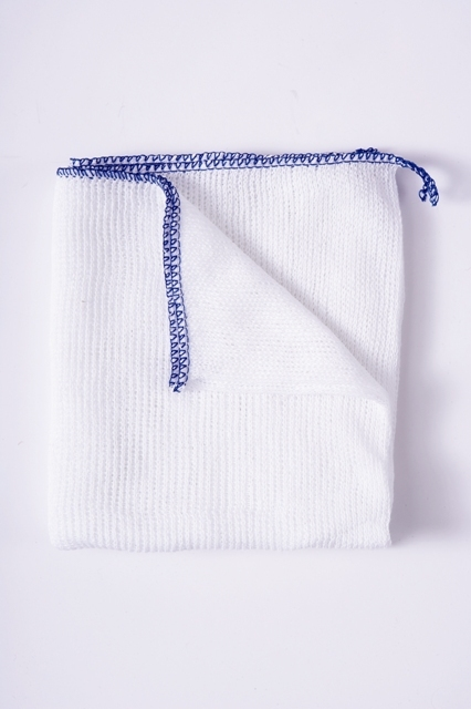 Heavy Quality Dishcloth Qty 10