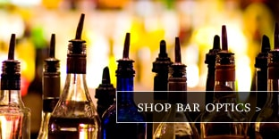 Shop Bar Optics Promo